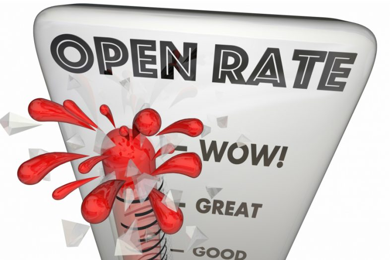 openrates